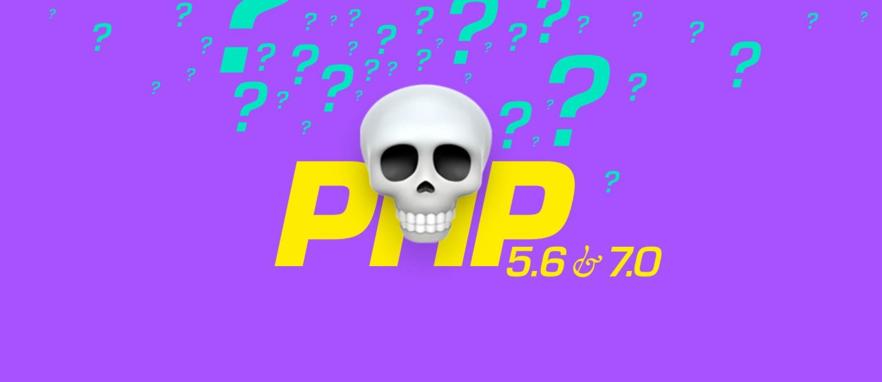 php56-php7